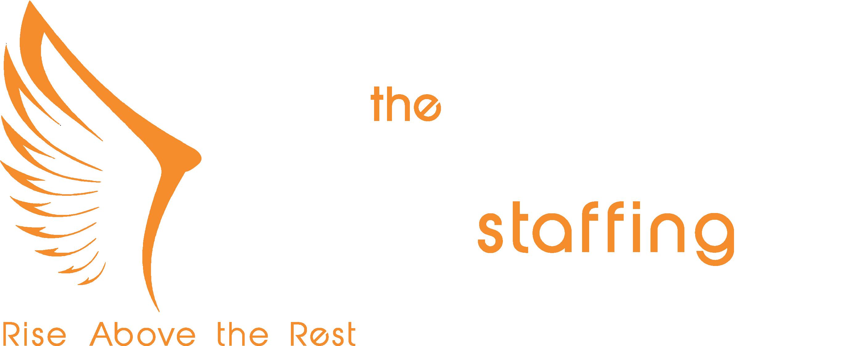 The Phoenix Staffing